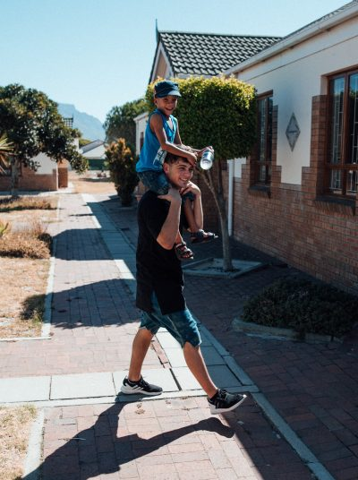 Martin Garrix_SOS CV Cape Town_South Africa